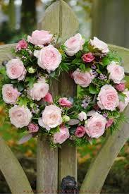 david austin wedding rose keira 012