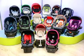 best infant car seat brands 2016 the seats of we have tested over for this review best infant car seat brands 2016