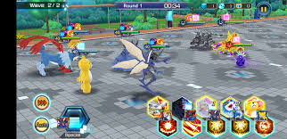 Digimon Linkz Evolution Chart Digimon Rearise Guide Reroll Widget And Digiwalk Explained