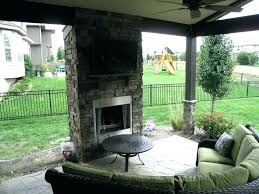 gas fireplace covers outdoor fireplace cover large size of fireplace cover image ideas patio covers kitchens