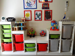 Ikea Toy Organizer Toy Storage Bins Ikea Home Decor Ikea Best Ikea Storage Bins