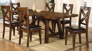 walnut dining room chairs table gregorsnell dark 14 newfangled