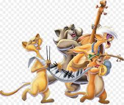 por cat names kitten drawing the walt disney pany the jungle book