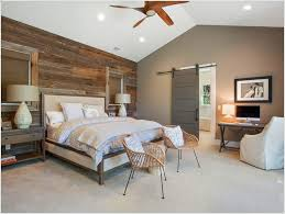 reclaimed wood for a rustic charm