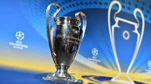 Uefa champions league group draw: We Already Know About Champions League 2021 22 A Super Hype And Draw