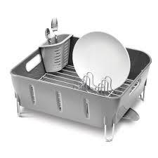 Kitchen Sink Drain Rack Sink Drainers Organisers Kitchenware Amara