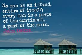 essay island man no << homework help essay island man no