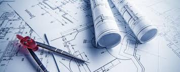 architectural engineering blueprints. Architecture And Engineering Architectural Blueprints E