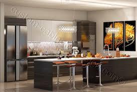 Home Interior Designers Magnificent Home Interior Design Picture Interior Decoration Styles