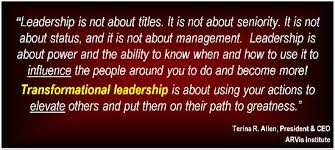 Good Leader Quotes 87 Stunning 24 Most Inspirational Leadership Quotes And Sayings