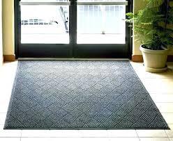 waterhog mats bed bath and beyond buy canada cleaning ll bean mat a3