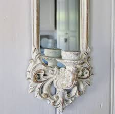 mirror candle wall sconce hover to zoom here for a bigger picture