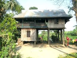 small house on stilts house plans on pilings house plans on stilts elegant stilt house designs