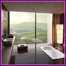 best bathroom mirror lighting. Bathroom Lighting Mirror Best Decore Tumblr Of Popular And Fixtures Over E