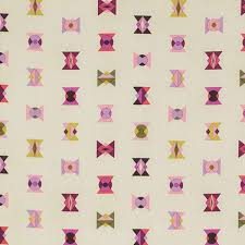 Acacia Fabric - Sugar Arrowheads - Tula Pink - Free Spirit - The ... & Acacia Fabric - Sugar Arrowheads - Tula Pink - Free Spirit - The Quilted  Castle Adamdwight.com