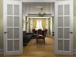 french doors interior interior french doors internal blinds