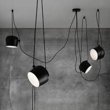 adjustable pendant lighting. Height Adjustable Pendant Light Hanging Table Black Lighting H