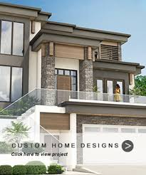 Small Picture Emejing Design Gallery Homes Gallery Amazing Home Design privitus