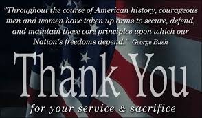 Thank You Veterans Quotes Custom Thank You Veterans Quotes Military Quote Veterans Day Veterans Day