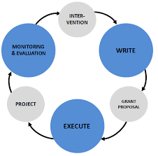 What Would The Lean Startup Look Like For Nonprofits Lean