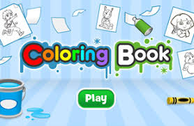 Small Picture Nick Jr Coloring Pages Coloring Kids Coloring Coloring Pages