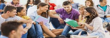 best online custom essay writing service from uk
