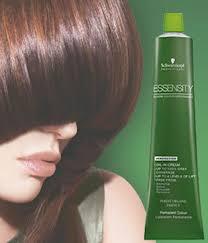 Essensity Colour Chart Schwarzkopf Essensity Colour Cream Autumn Leaf Coolblades Professional Hair Beauty Supplies Salon Equipment Wholesalers