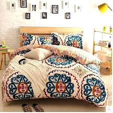 country bedding sets queen bedroom quilt sets comforter quilt sets quilted comforter sets queen best ideas