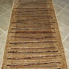 area rugs home depot rug depot contemporary stair runner