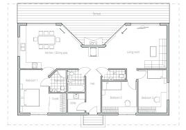 small beach house plans small beach house plans plan modern narrow cottage beach house floor plans