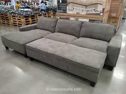 costco sectional sofa sofas costco costco sofa