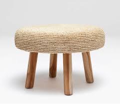 ottoman designs furniture. Boutique Home Furniture Design Of Luna Ottoman By Made Goods Designs F