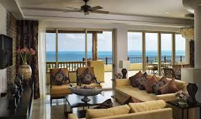 3 Bedroom Penthouses In Las Vegas Ideas Collection Best Decorating Ideas