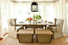lantern style lighting dining room lantern lighting lantern style lighting ideas for many spaces lights lantern style