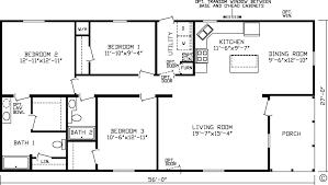 3 bedroom modular home floor plans lovely 3 bedroom modular home floor plans ranch style modular