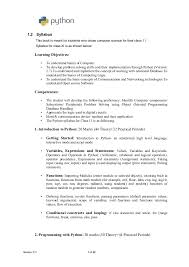 essay topics computer science fresh essays view full image