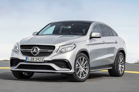 2018 mercedes benz gle class coupe 43 amg 4wd suv dashboard 2/11 slides. 2018 Mercedes Benz Gle Class Coupe New Car Review Autotrader