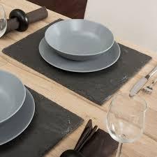slate table mat 1