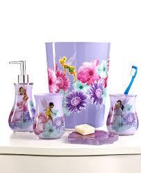 Purple Bathroom Accessories Set Decorative Bathroom Accessories Sets How To Choose Bathroom