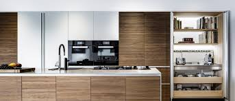 modern kitchen design with a luxurious finish rogerer