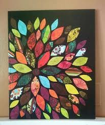 Diy Painting Ideas 20 Diy Painting Ideas For Wall Art Pretty Designs