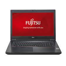 Fujitsu Workstation CELSIUS H980 bei notebooksbilliger.de