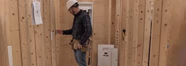 Construction Electrician Construction Electrician Level 1 Accelerated Sprott Shaw