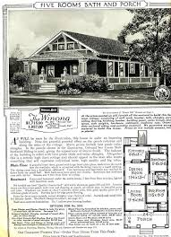 sears catalog homes floor plans the sears as featured in the sears modern homes catalog the