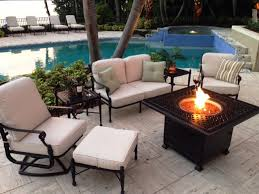 summer outdoor furniture. Best Pool Patio Furniture To Have This Summer Outdoor N