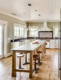 Best Kitchen Island Dimensions Ideas On Pinterest Kitchen