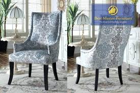 accent chair for grey couch dining room scenic accent for dark grey sofa master bedroom living