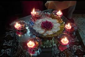 diwali decoration ideas decorative cathy