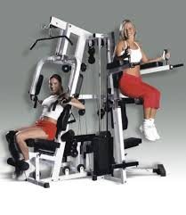 home gym fit forever get paid write essays online paper gives amp