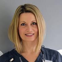 Dr Ana Krstevska | Dentist in London